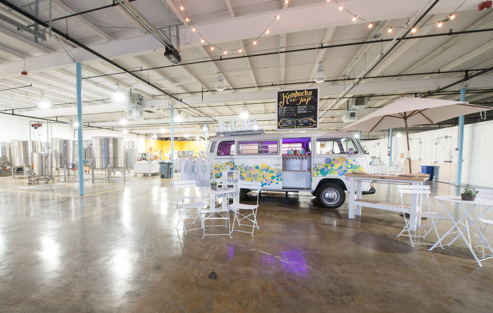 BIG EASY BUCHA EVENT SPACE.JPG