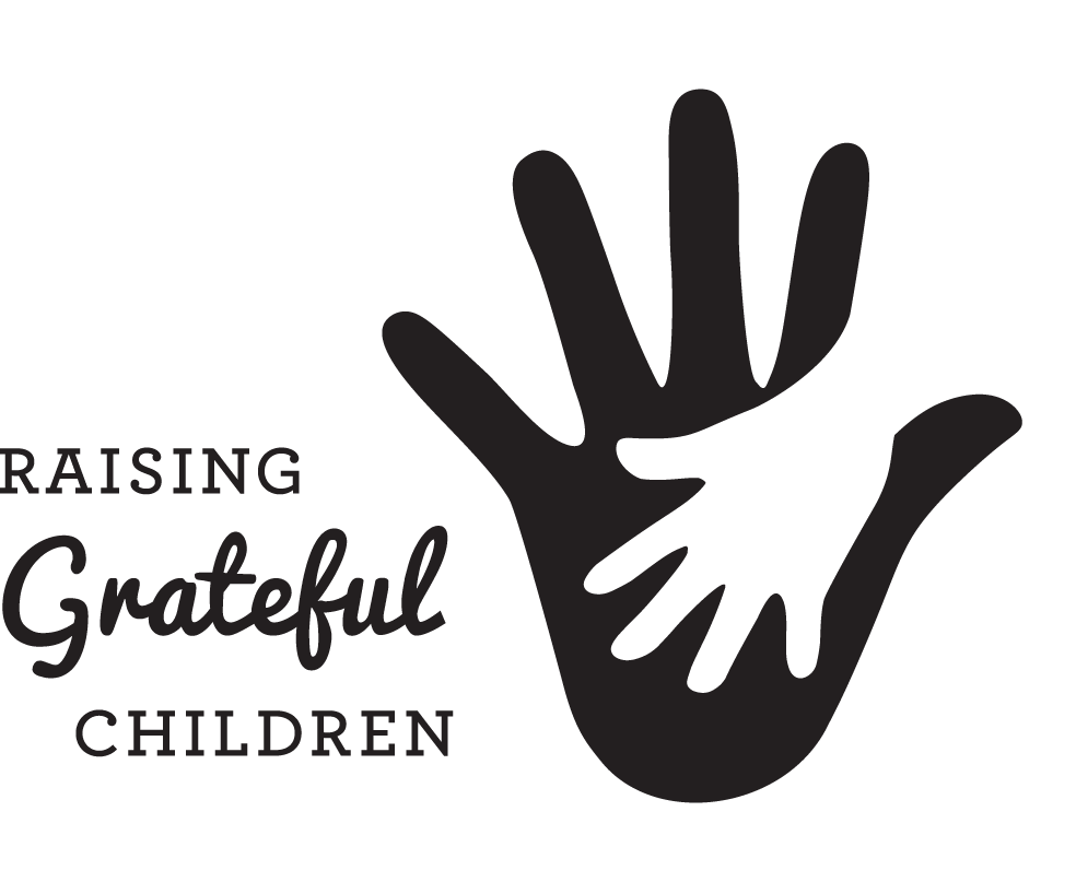 Raising_Grateful_Children_logo_Black.png
