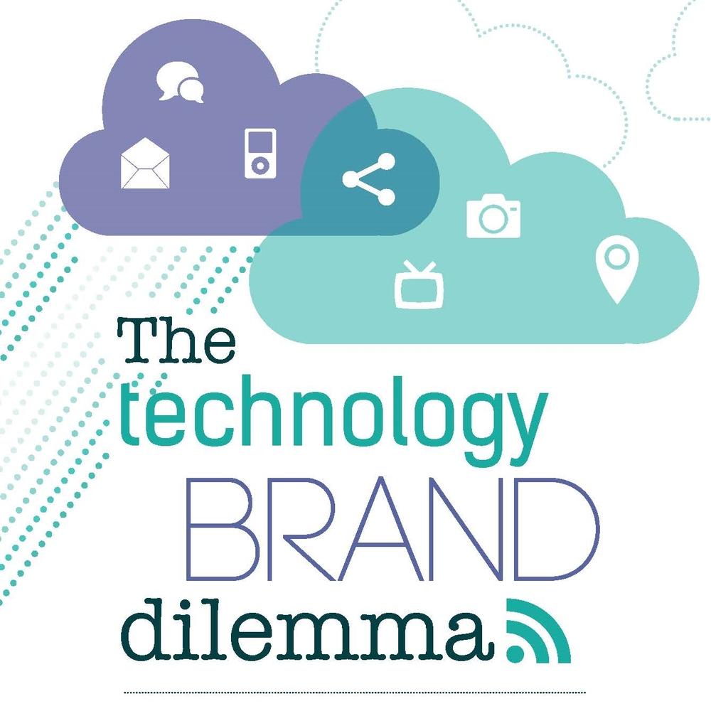 The Technology Brand Dilemma Steve Wymer TiVo