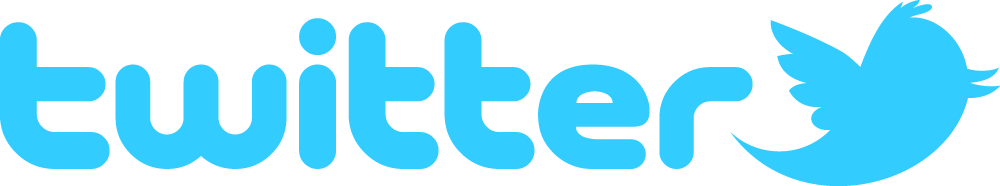logo_twitter_withbird_1000_allblue32.png