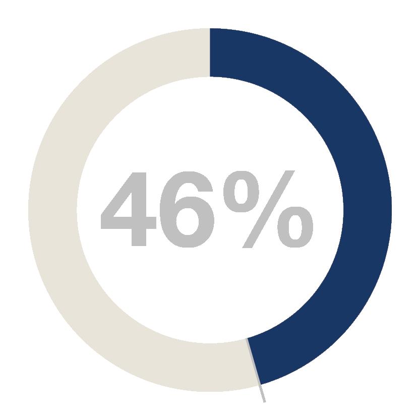 46_percent-01.png