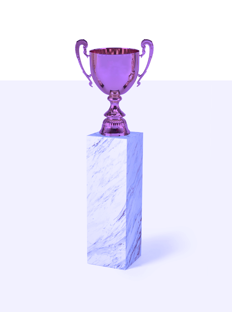 award_edited.png
