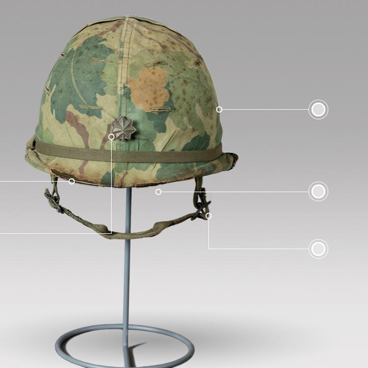 M1C Helmet.png