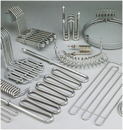 tubular-heating-element-7693-5327917.jpg