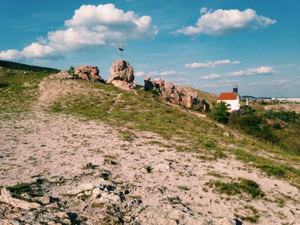 Kőhegy, Budaörs, Hungary