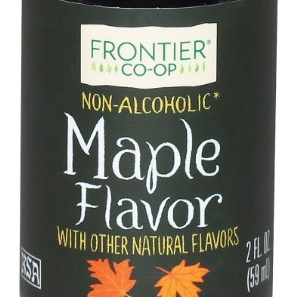 MAPLE EXTRACT