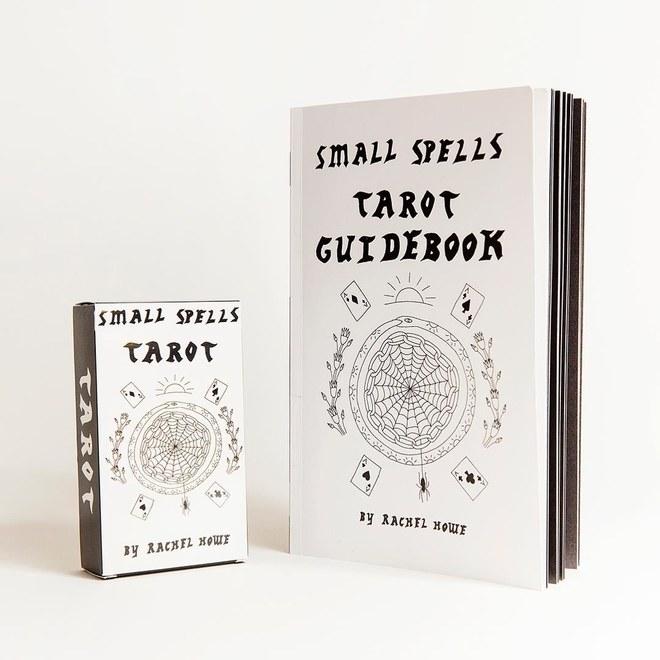 01-small-spells-tarot-embed.jpg