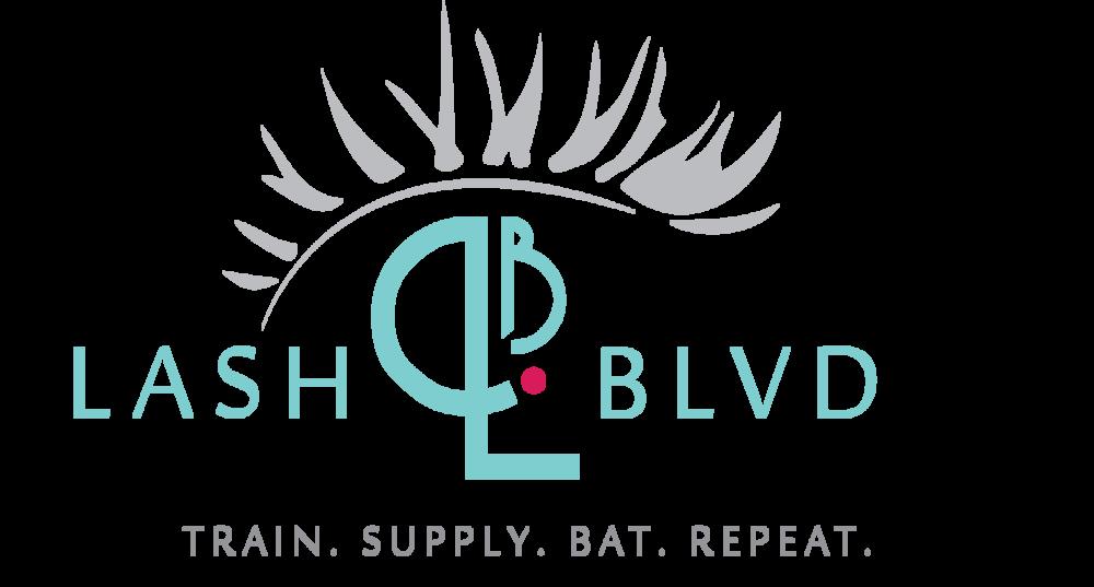 Lash Training   blinc cosmetics1 us