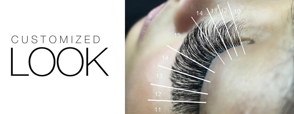 Best eyelash Extensions Westminster Colorado
