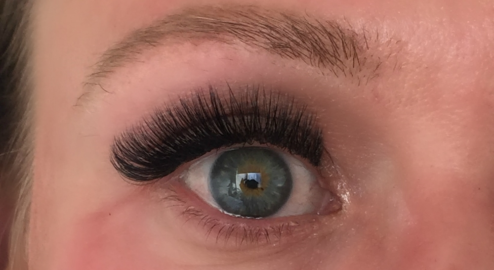Lash Extensions in Denver CO. Eyelash Extensions Supplies and ...
