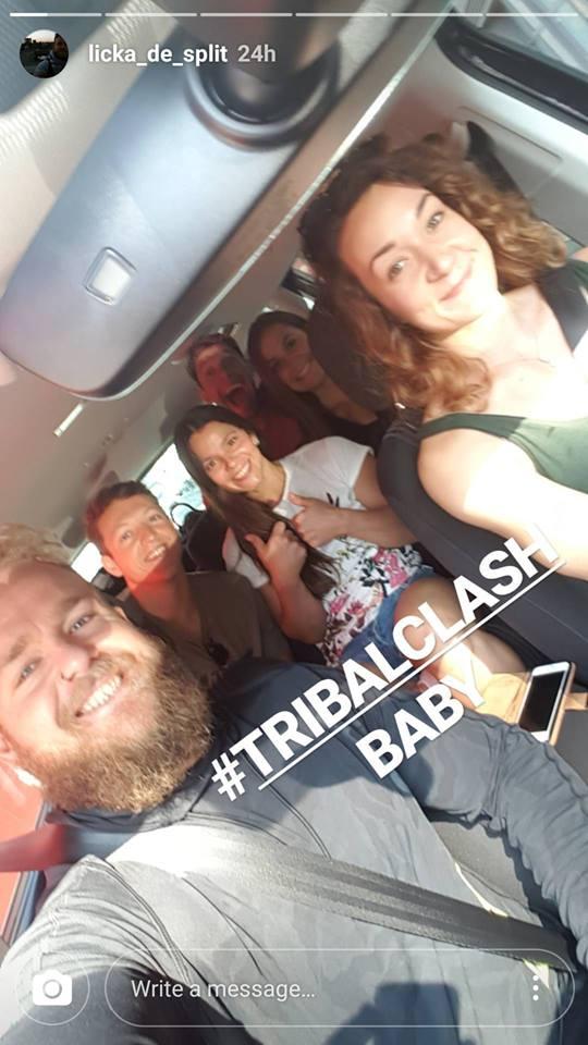Tribal Clash 17 1.jpg
