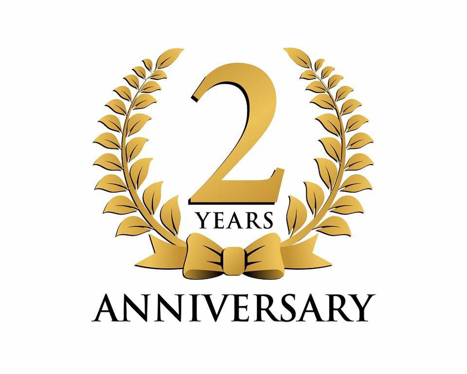 2nd Anniversary 1.jpg