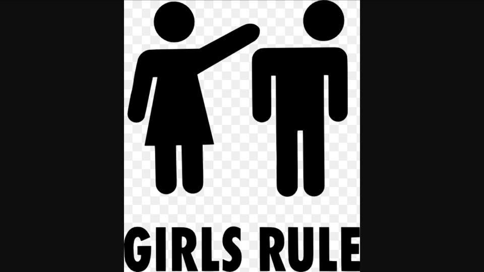 Girls v Guys 4.jpg