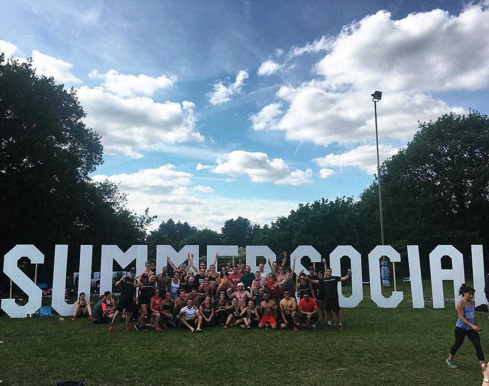 Summer Social 17 1.jpg