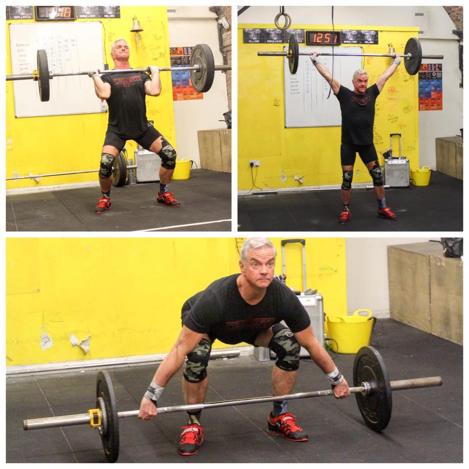 Weightlifting comp 17 2.jpg
