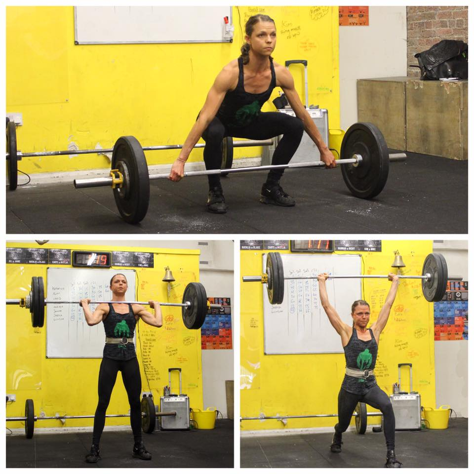 Weightlifting comp 17 3.jpg