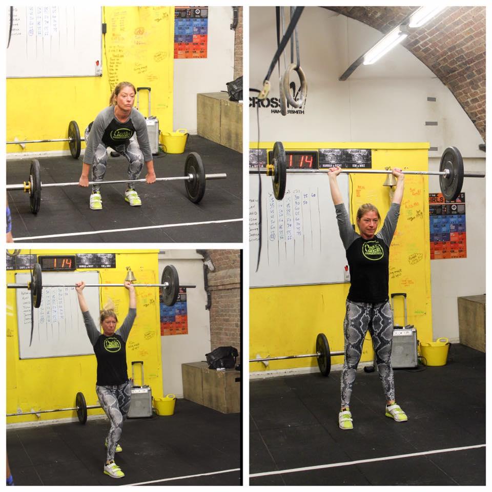 Weightlifting comp 17 4.jpg