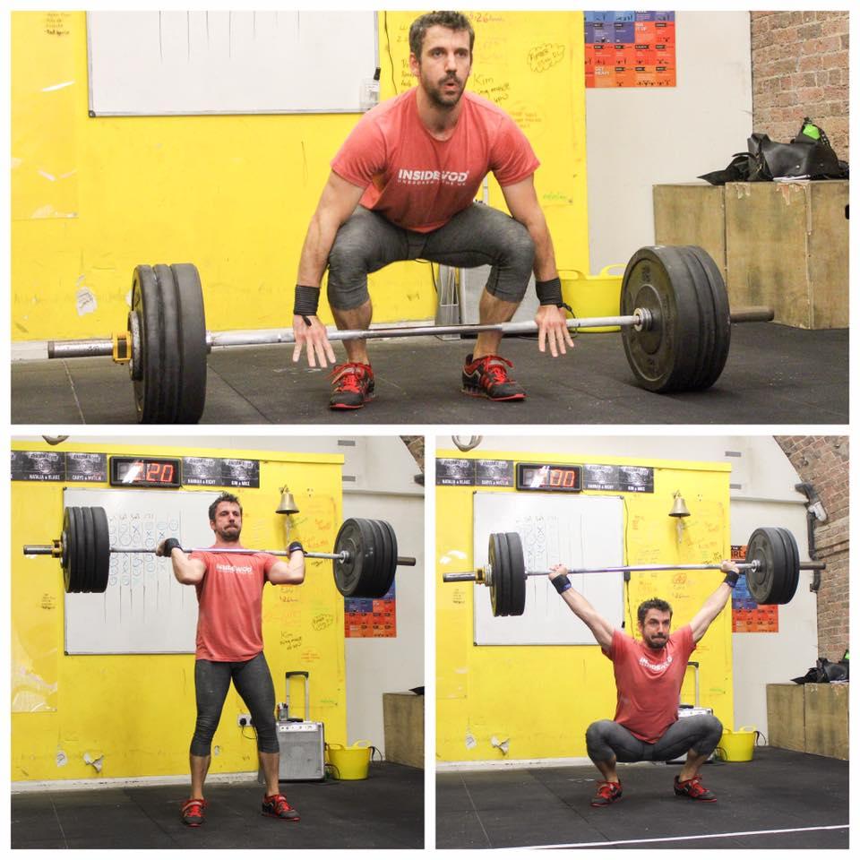Weightlifting comp 17 5.jpg