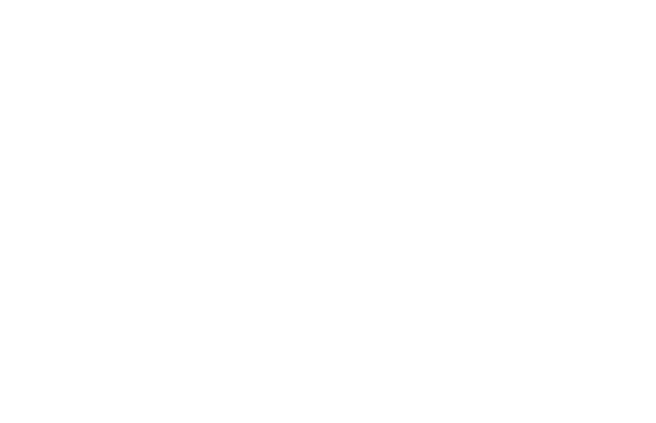 Sport Marketing Association