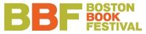 bostonbookfestivallogo.jpg