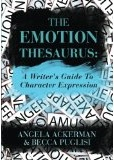 emotion thesaurus book cover.jpg