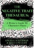 negative trait thesaurus.jpg