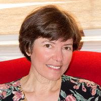 Erica Verrillo author.jpg