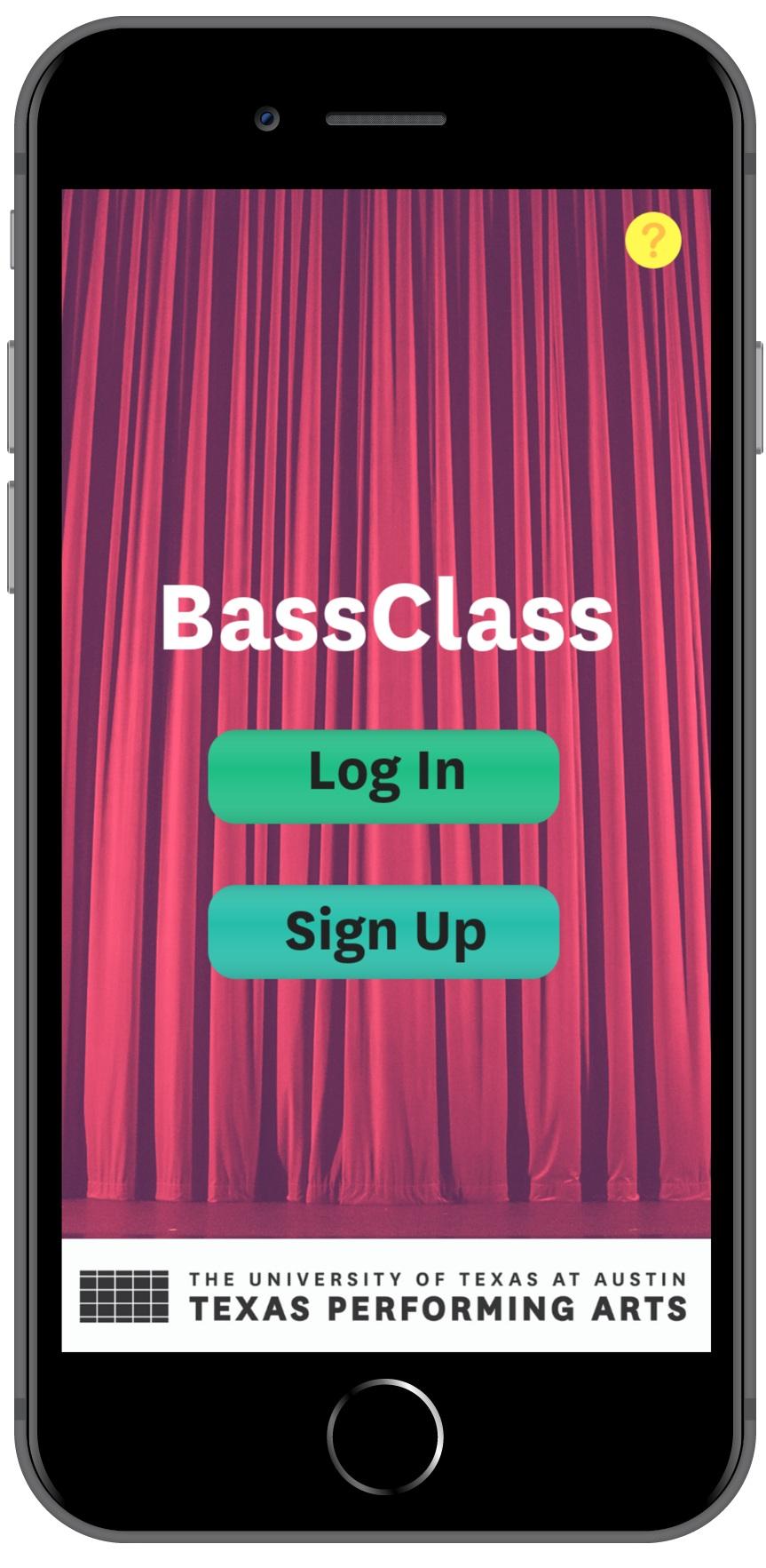 Bass Class_iphone8plusspacegrey_portrait.png