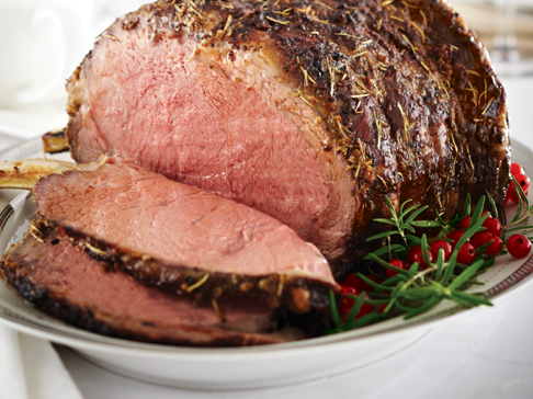 ... roast beef of roast beef products roast beef glorious roast beef with