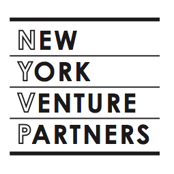 New York Venture Partners