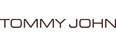 TommyJohn_Logo_168x200.png