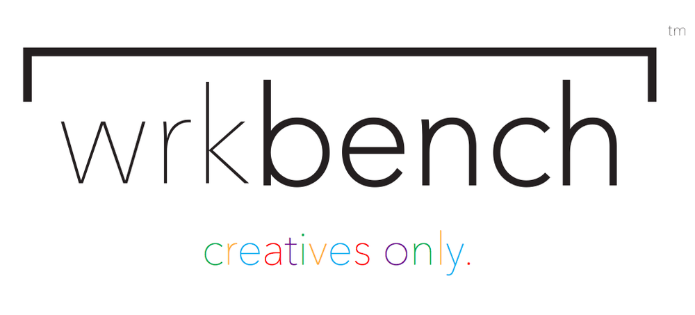 workbenchhttp://wrkbench.io/