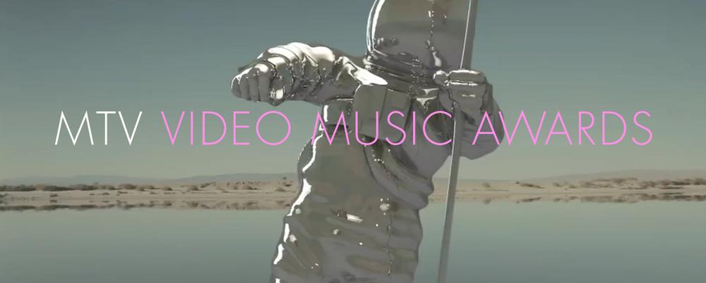MTV_VMA_1.jpg