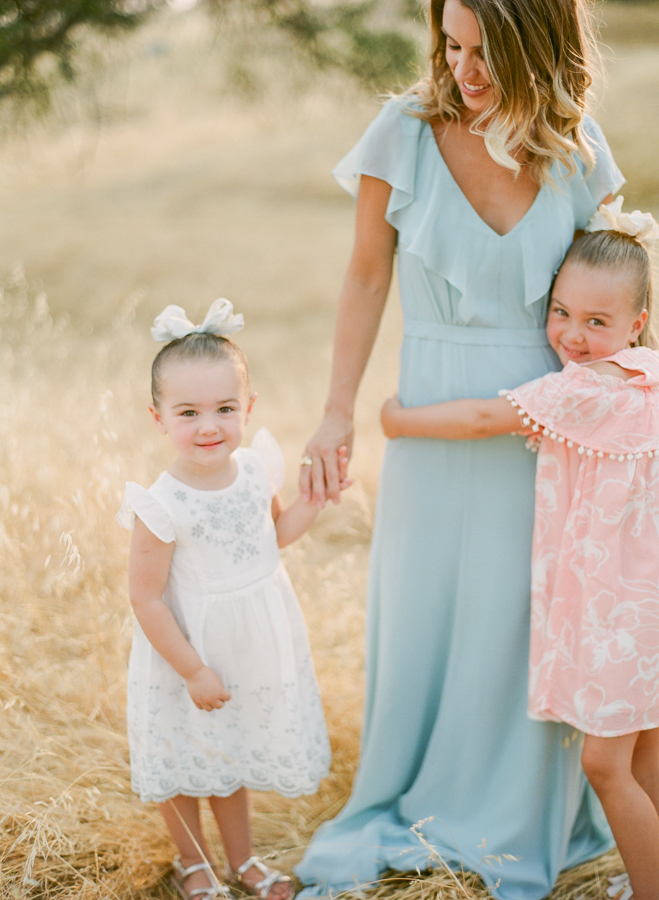 Fresno family photography, fresno photographer