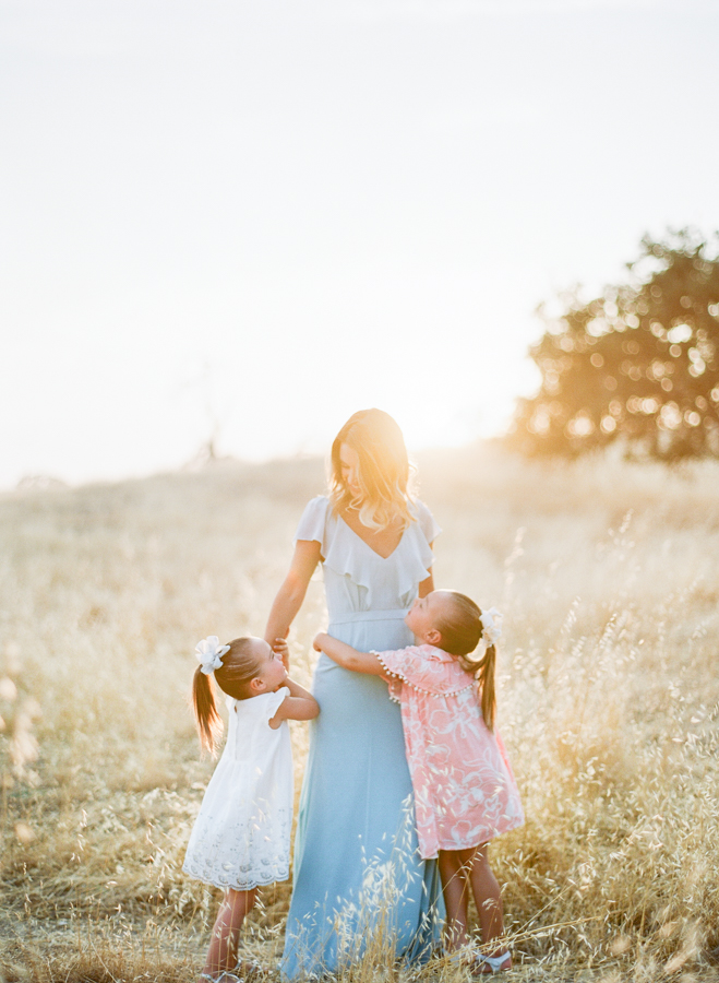 Fresnofamilyphotographer