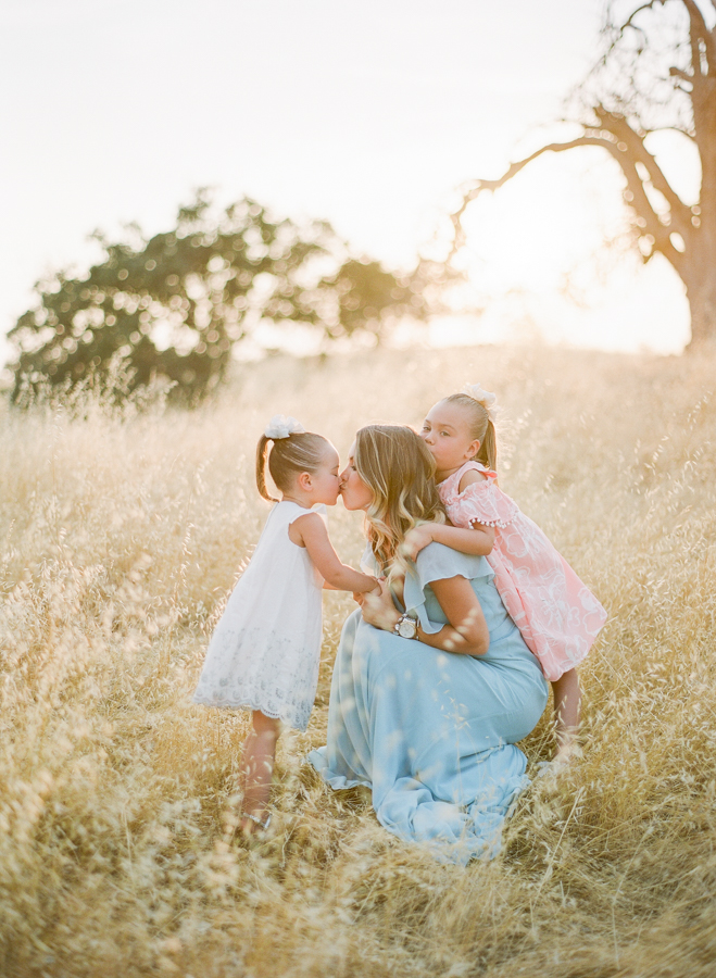 Fresno-family-photographer