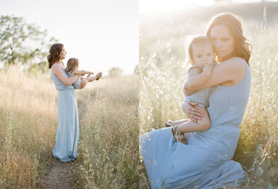 elisabeth-kate-studio-fresno-family-photographer-8