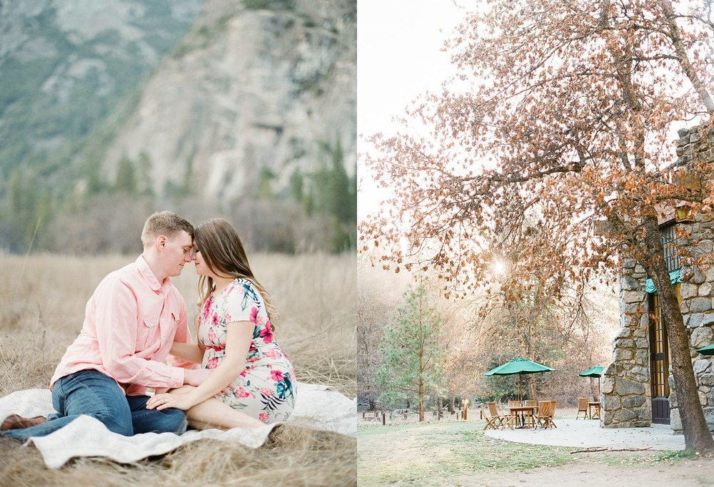 elisabeth-kate-studio-fresno-maternity-photographer
