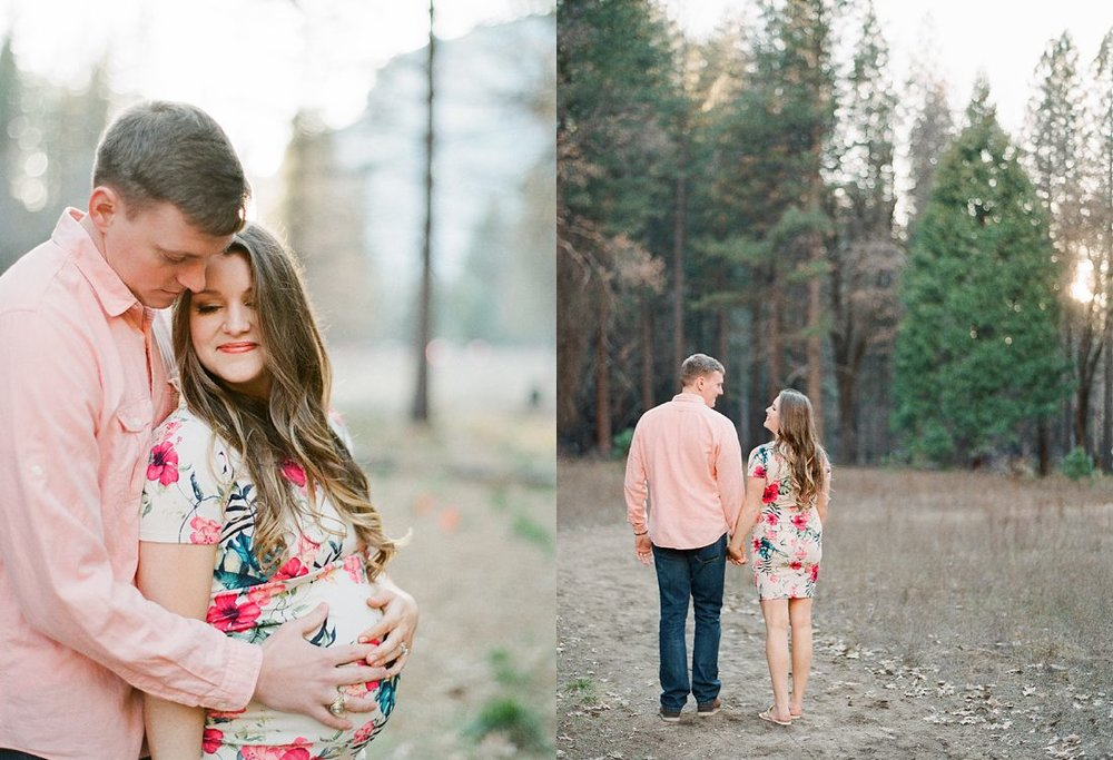 fresno-maternity-photographer-elisabeth-kate-studio_0039.jpg