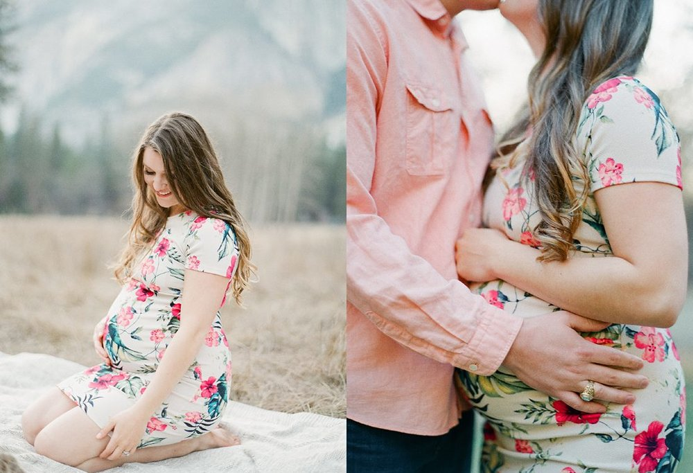 fresno-maternity-photographer-elisabeth-kate-studio_0042.jpg