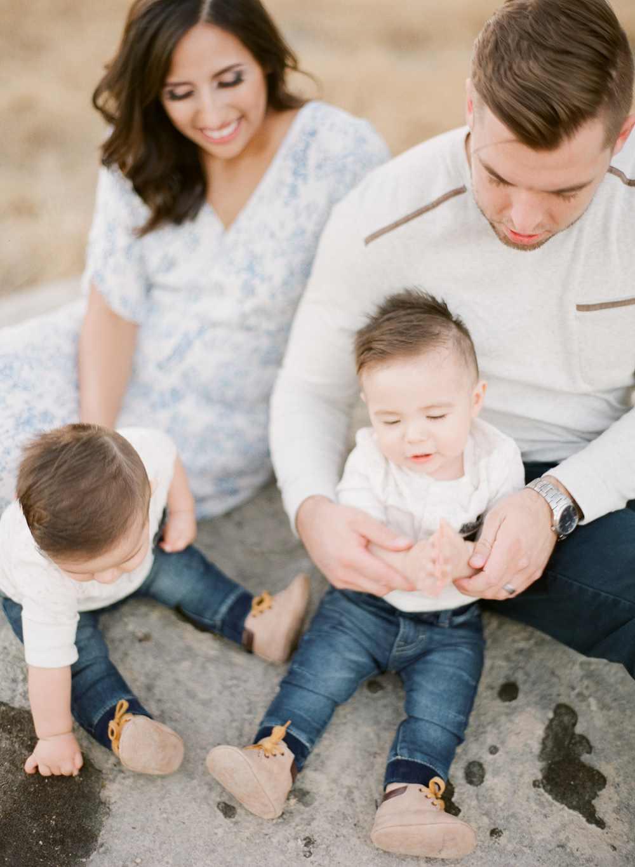 family-photographer-fresno-ca-elisabeth-kate-studio_0237.jpg
