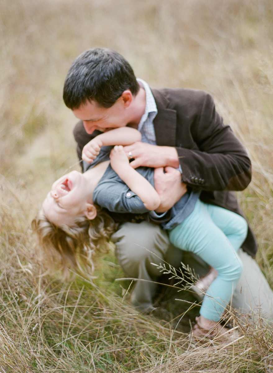 family-photographer-yosemite-national-park-elisabeth-kate-studio_0258.jpg