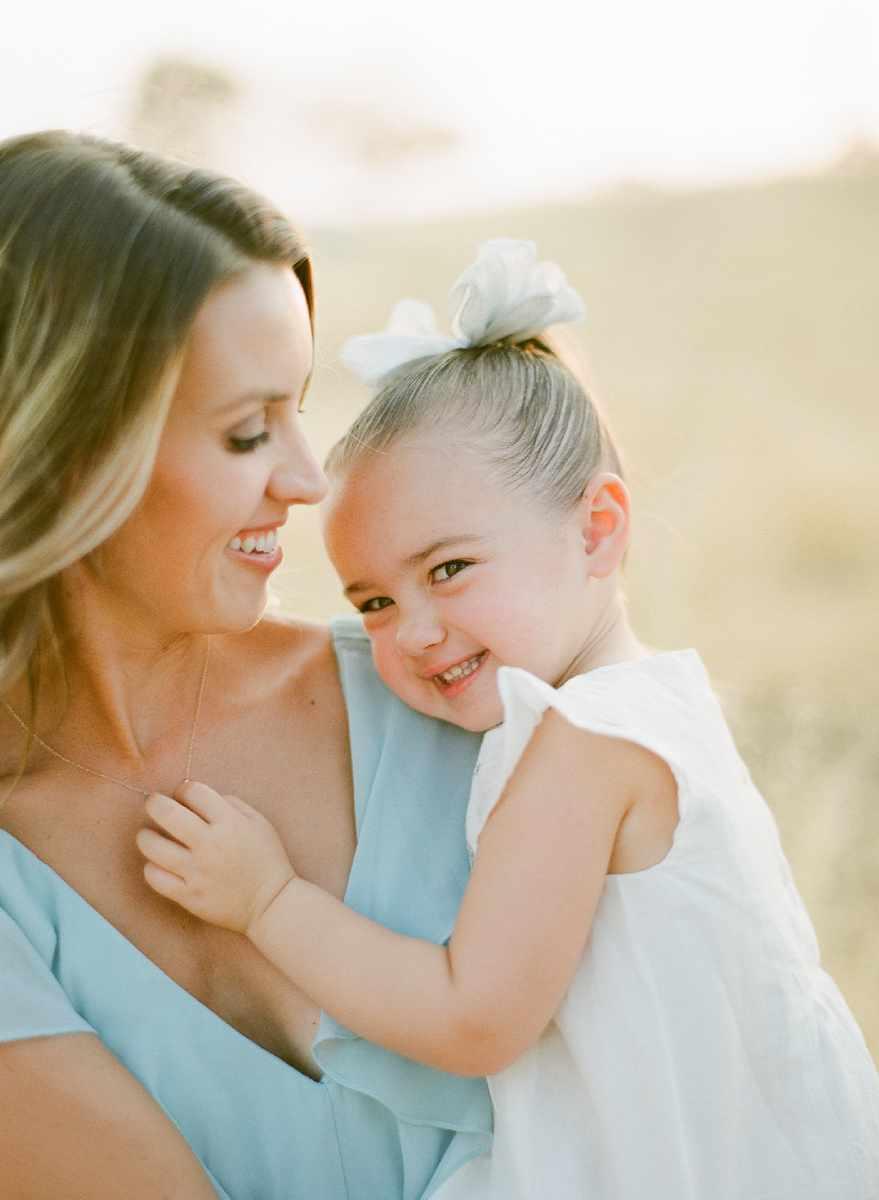elisabeth-kate-studio-family-photographer-fresno-ca_0023.jpg