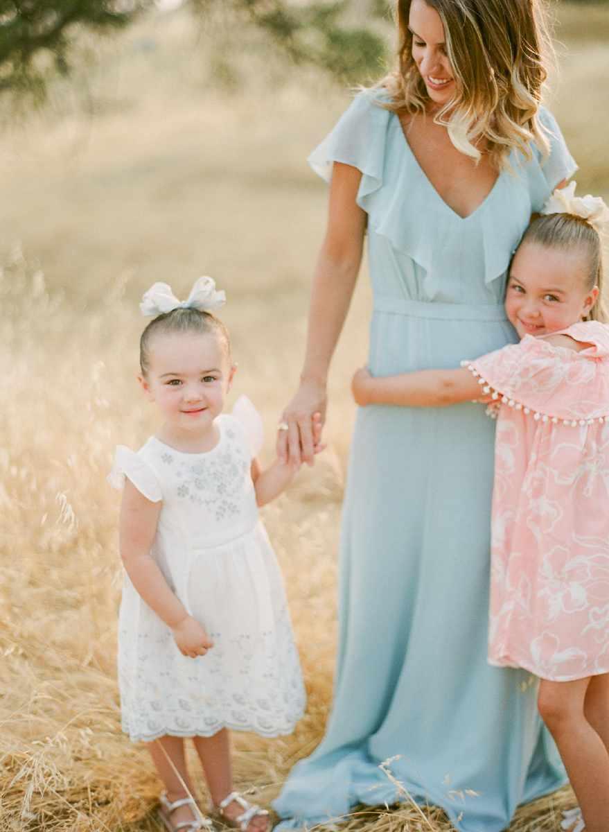 family-photographer-clovis-ca-elisabeth-kate-studio_0027.jpg