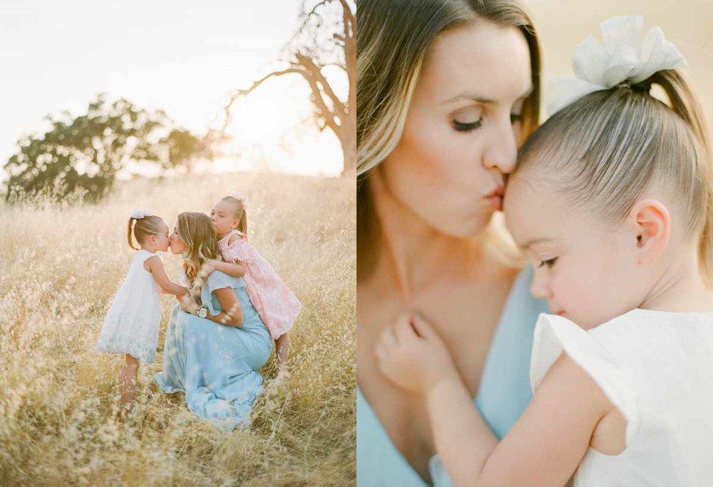 family-photographer-clovis-ca-elisabeth-kate-studio_0029.jpg