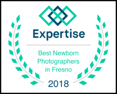Best-newborn-photographers-fresno-2018