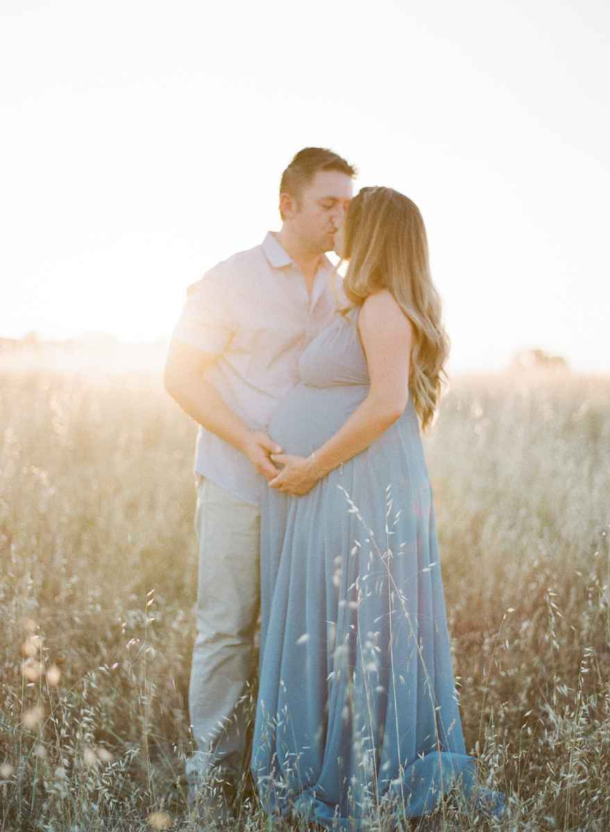 maternity-photographer-clovis-elisabeth-kate-studio_0067.jpg