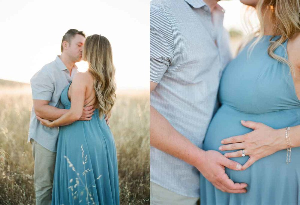 maternity-photographer-clovis-elisabeth-kate-studio_0068.jpg