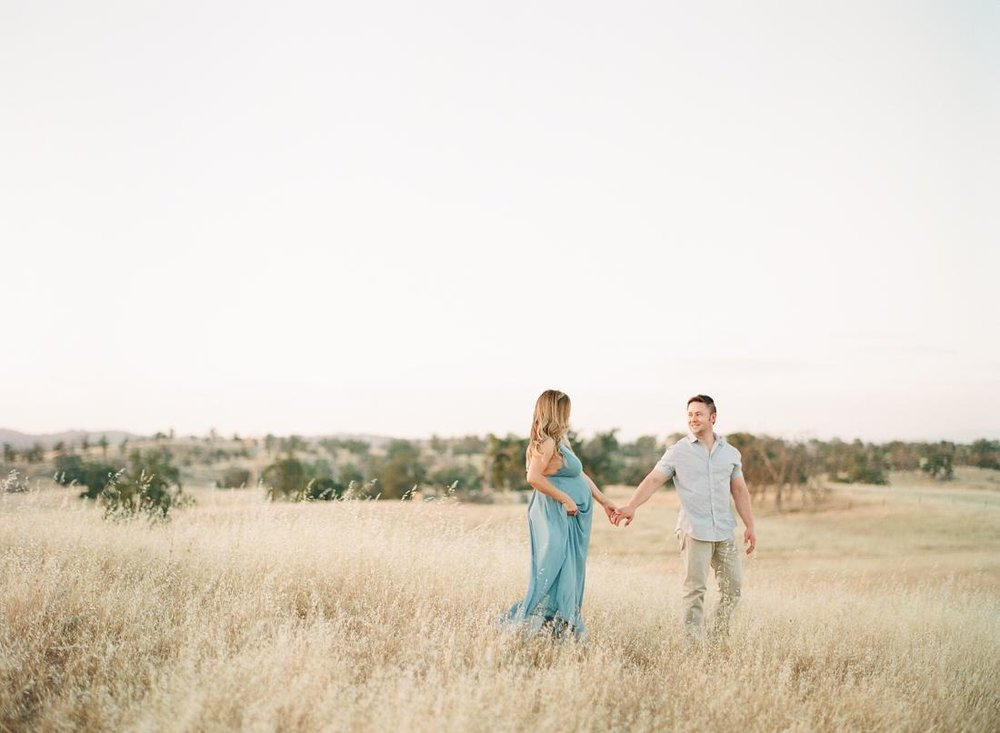 fresno-maternity-photographer-elisabeth-kate-studio_0062.jpg
