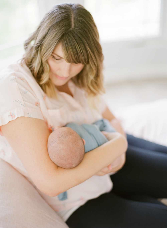fresno-newborn-photographers-elisabeth-kate-studio_0389.jpg